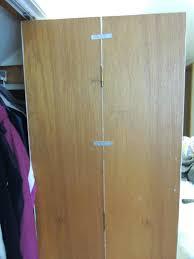 replacing sliding closet doors medium size of change door to hinged door how to replace sliding
