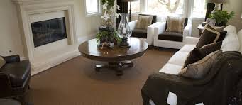 carpet upholstery cleaner. carpet and upholstery cleaning residential commercial cleaner