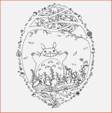78 Awesome Photograph Of Hello Neighbor Coloring Pages Best And