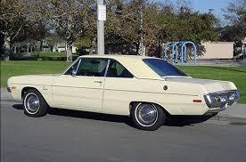 dodge car names list of old dodge modelscaliber dealers find a pact cars dealer dodgedealer