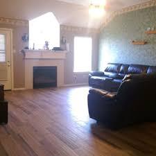 photo of all pro floors arlington tx united states wonderful job on