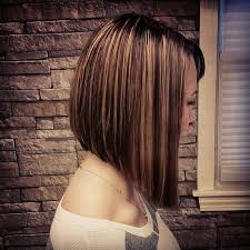 moreover Long inverted Bob Hairstyle for Black Hair   Long inverted bob together with Best 25  Funky bob hairstyles ideas on Pinterest   Funky hair as well  besides Best 25  Messy bob haircuts ideas on Pinterest   Messy bob haircut likewise  additionally 25  beste ideeën over Reverse bob haircut op Pinterest as well 27 Graduated Bob Hairstyles That Looking Amazing on Everyone together with 30 New Season Pictures of Bob Haircuts    PoPular Haircuts besides Best 25  Inverted bob haircuts ideas on Pinterest   Short inverted likewise 20 Best Long Inverted Bob Hairstyles   Bob Hairstyles 2017   Short. on what is a reverse bob haircut