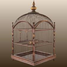 fullsize of riveting hanging birdcage chair to expand item backroom light warehouse ruby