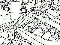 2001 saturn sc2 stereo wiring diagram wiring diagram and hernes 99 saturn sc1 radio wiring diagram and hernes