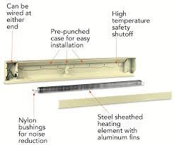 dimplex storage heater wiring diagram dimplex wiring diagram dimplex wall heater wiring diagram on dimplex storage heater wiring diagram