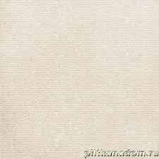 Ibero <b>Elevation Sand B</b>-<b>89 Керамогранит</b> 60x60