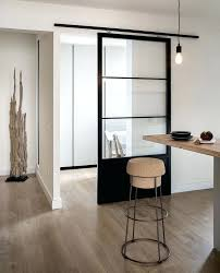 interior barn door with glass full size of double barn doors for interior sliding with interior barn door with glass