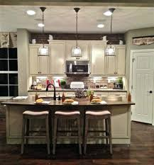 kitchen lighting ideas over island. Kitchen Island Chandeliers Large Size Of Cool Modern Awesome Lighting Ideas Pictures Over T