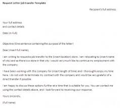 9 Intent Letter Templates Free Sample Example Format Download Of