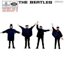 The <b>Beatles</b> - <b>Help</b>! - New <b>180g</b> Vinyl LP - Stereo 94638241515 | eBay