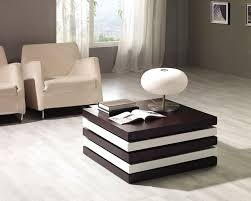 table design ideas. Beautiful Design Mixx Coffee Table With Design Ideas O