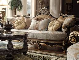 Luxury Couch Luxury Sofas Melbourne Sofa Love Seat Living Room Sets Cute
