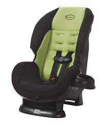 car seat ideas car seat toys cosco car seat finale cosco car seat model 22197