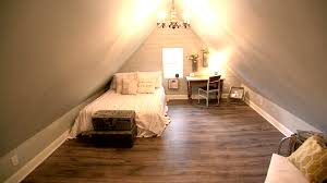 bedroom home amazing attic ideas charming. wonderful amazing single video page hgtv videos redecorating ideas interiour designer  interior decoration with bedroom home amazing attic ideas charming