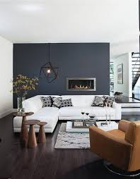 small living room sofa designs. the 25+ best modern living rooms ideas on pinterest | decor, room accent wall and small sofa designs f