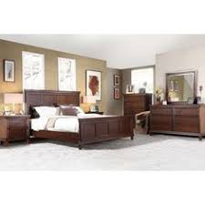 shelby 6 piece king bedroom set. really like this bedroom set shelby 6 piece king i
