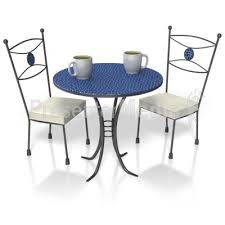 table and chairs clipart. clipart info table and chairs c