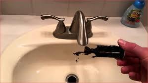 large size of sink clogged sink drain kitchen best way to unclog kitchen sink fresh