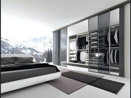 modern glass closet doors. Full Size Of Walk In Closet Door Inspirations To Give Your Bedroom A Modern Glass Doors B