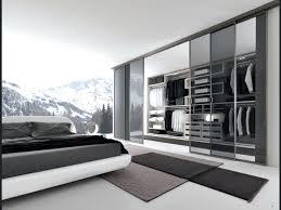 modern glass closet doors. Walk In Closet Door Decorations Inspiration For Glass Feat And Track Lights Opulent Modern Doors U
