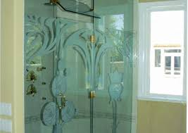 large size of shower shower glorious best way to keep glass doors clean for the