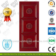 Bifold Kitchen Cabinet Doors Bifold Cabinet Door Bifold Cabinet Door Suppliers And