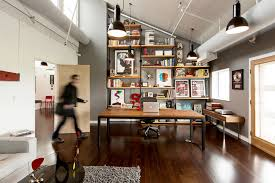office design firm. Impresionantes Oficinas De SND CYN Studios Office Design Firm