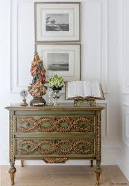 Modern Catholic Altar Designs For Home Source Tinamotta Tumblr Com Fonte Living Gazette