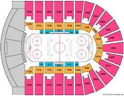 Columbus Ga Civic Center Seating Chart Exhaustive Columbus Civic Center Columbus Ga Seating Chart