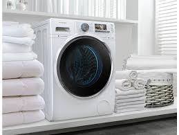 big washing machine. Exellent Machine Washing Machine With High Capacity Inside Big Machine