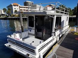 2001 Catamaran Cruisers Lil Hobo