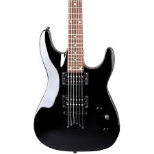 dean guitars solid body upc barcode upcitemdb com 819998005443