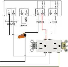 european 3 phase motor wiring diagram on european images free Three Phase Motor Starter Wiring Diagram european 3 phase motor wiring diagram 2 ac motor starter wiring diagrams 3 phase single line diagram electric motor starter wiring diagram