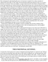 pdfbooksinfo pot com emotional intelligence daniel goleman  the neural tripwirepdfbooksinfo pot com 22