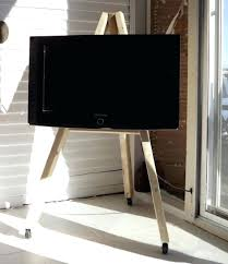 diy rustic wood tv stand stands rustic stand living room with wooden tripod stand diy diy rustic wood tv stand
