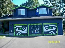 Small Picture 14 best Seattle Seahawks images on Pinterest Seattle seahawks