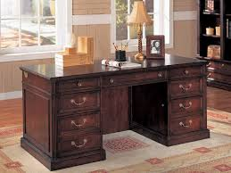 cozy cool office desks. Full Size Of Office:cozy Cool Office Desks Compact Corner Desk White File Cabinets Also Cozy H