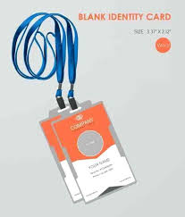 – com Free Justincorry Employee Download Card Work Id Template Identity
