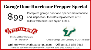 garage door companies near meGarage Doors  Garage Door Companies Near Me Doors Fascinating