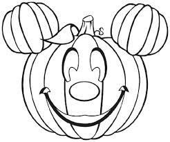 Halloween Coloring Pages For Kids 438 Printable Coloring Pages For