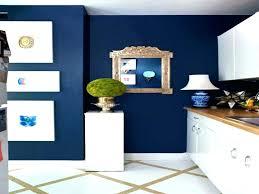Exceptional Deep Blue Paint Bedroom Navy Blue Paint Bedroom Navy Blue Paint Bedroom Navy  Blue Wall Color .
