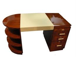 new art deco furniture. french colonial art deco desk find complete details about deskwooden furniture from other living room supplier or new o