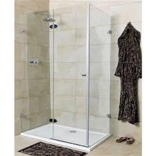 frameless shower enclosures. Unique Shower Frameless Shower Enclosures Easy To Maintain Throughout Enclosures