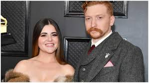 Tyler Childers' Wife, Senora May: 5 Fast Facts You Need To Know | QNewsHub
