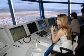 Αποτέλεσμα εικόνας για ελ. βενιζέλος αεροδρόμιο