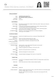 Sample Resume English Teacher Resume English Teacher Sample Resume 13