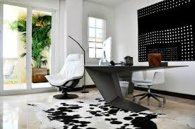 modern home office design. Modern Home Office Design Ideas | CrazyGoodBread.com ~ Online Magazine X