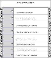 Historical Timeline Template Timeline Maker Printable Blank Timeline ...