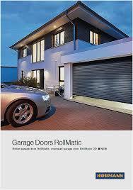 orlando garage doors comfy glass garage doors orlando fresh simple frantz garage doors door world