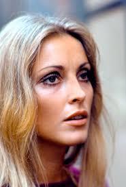 172 best 1967 images on Pinterest
